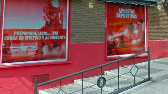 San Fernando de Henares aumentará los controles sobre las casas de apuestas