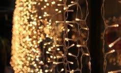 Así serán las Navidades de Coslada y San Fernando de Henares