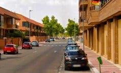 Vox pide cambiar el nombre de una calle de Alcalá de Henares