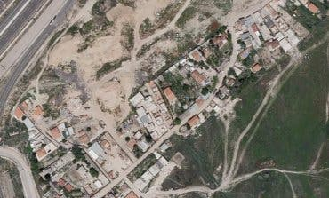Aprobadas nuevasadjudicaciones de viviendas para familias de la Cañada Real