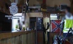 Juicio contra los moteros que atacaron a otros en Alcalá de Henares