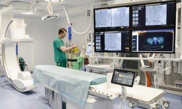 Madrid, la región con la lista de espera más baja para operarse