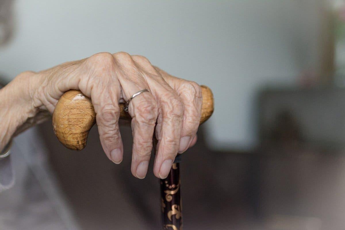 Así estafaron 27.000 euros a una anciana en Guadalajara