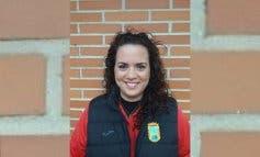 La deportista de Torrejón,Jennifer López, seleccionada para el Mundial de Petanca en Camboya
