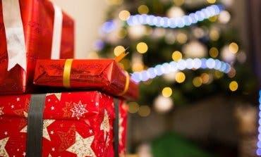 Descuentos y promociones en comercios, restaurantes y hoteles de Torrejón durante las Mágicas Navidades