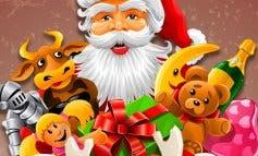 Coslada celebra este fin de semana su primer mercadillo navideño solidario
