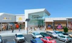 Torrejón de Ardoz: Parque Corredor lanza premios y descuentos para fidelizar a su clientela
