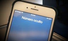 La Policía frustra el secuestro virtual sufrido por unos padres en Madrid