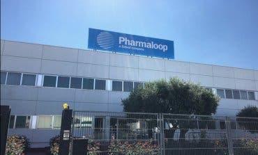 Pharmaloop producirá en Alcalá de Henares un nuevo fármaco para la otitis