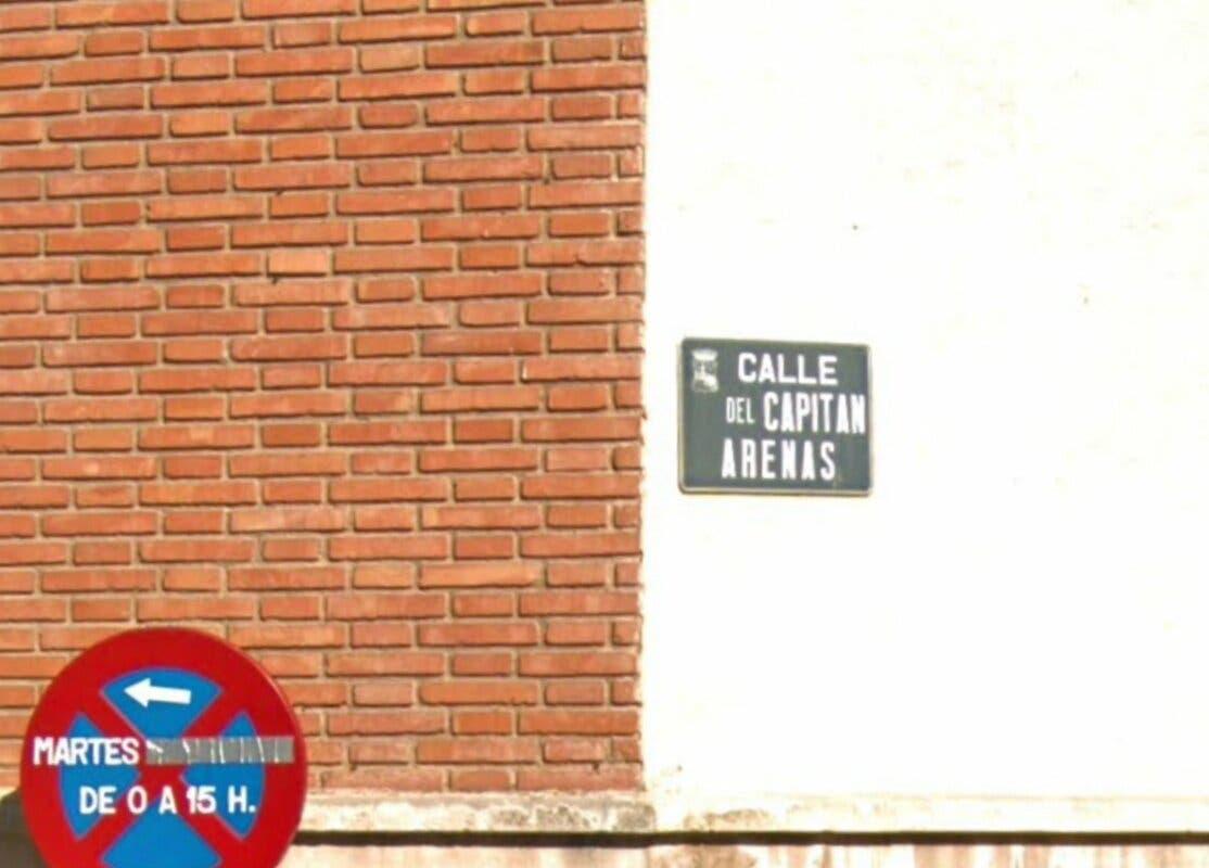 Un herido y dos detenidos en una reyerta en Guadalajara
