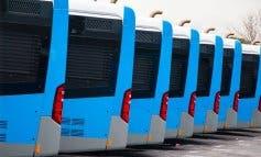 Madrid tendrá dos líneas de autobús gratuitas para moverse por el centro