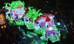Consejos para disfrutar de la Cabalgata de Reyes de Torrejón de Ardoz