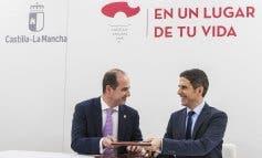 Alcalá de Henares y Guadalajara firman un protocolo de colaboración turística
