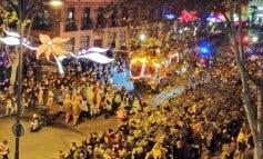 Lezcano: «Los vecinos de Alcalá de Henares no han tenido la Navidad que merecían»