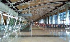 Convocada huelga indefinida de limpieza en el Aeropuerto de Barajas a partir del lunes
