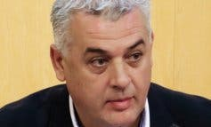 Denunciado el alcalde de Mondéjar (PSOE) por cargar 2.400 euros en abogados al Ayuntamiento