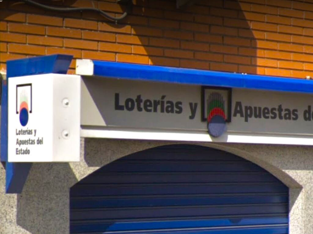 Un vecino de Azuqueca gana más de 100.000 euros en La Primitiva