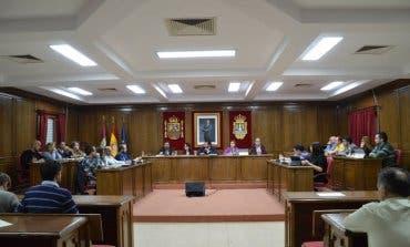 Azuqueca de Henares aprueba sus presupuestos con toda la oposición en contra