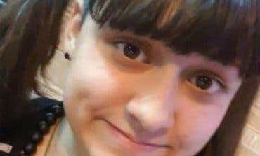 Localizada en Madrid la joven desaparecida el 28 de enero en Barajas