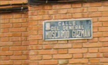 Muere un hombre tras desplomarse en plena calle en Guadalajara
