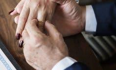 Torrejón de Ardoz busca parejas que hayan cumplido 50 años de casados