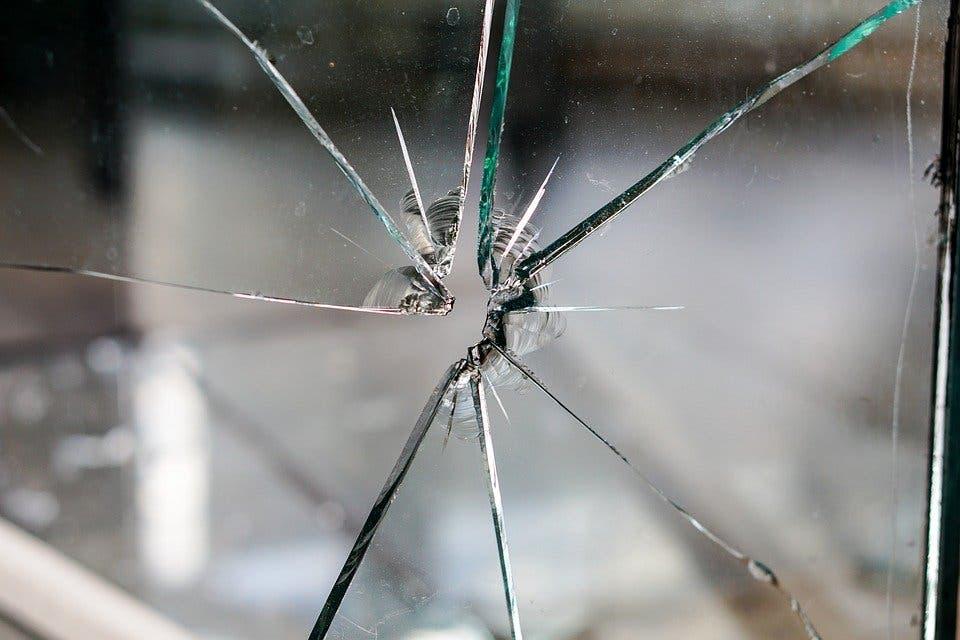 Vecinos de Rivas Vaciamadrid denuncian una oleada de robos en comercios de la localidad