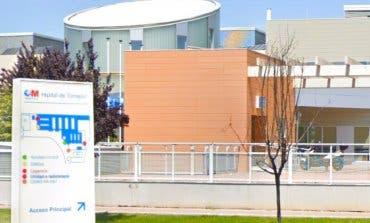 El virus informático de Torrejón obliga a derivar pacientes a otros hospitales, según CCOO