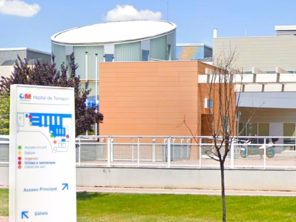 Confirmados dos nuevos casos de coronavirus en Torrejón de Ardoz