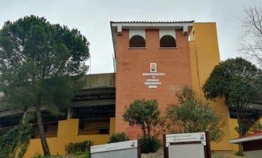 Algete, como Alcalá de Henares, convertirá su Plaza de Toros en un espacio multiusos