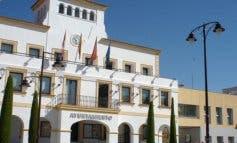 Presunta agresión sexual a una joven en San Sebastián de los Reyes