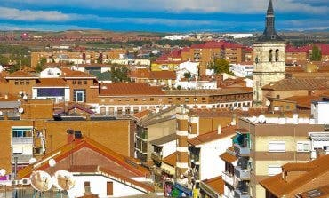 Torrejón de Ardoz mantiene la bajada de impuestos en 2020