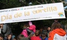 Coslada celebrará también su Día de la Tortilla el 2 de febrero