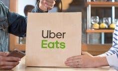Uber Eats llega a Alcalá de Henares, Coslada, San Fernando y Torrejón