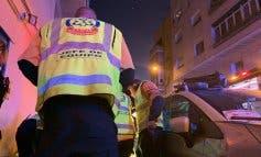 Investigan si el asesino de Ciudad Lineal conoció a la víctima en un burdel