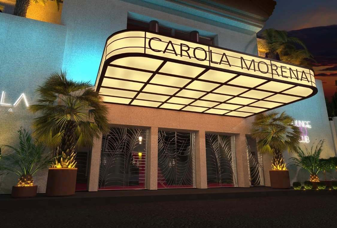 Carola Morena denuncia al alcalde de Alcalá de Henares por presunta prevaricación