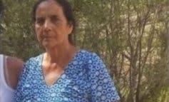 Buscan a una anciana desaparecida en Madrid el pasado 15 de febrero