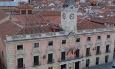 Alcalá de Henares no baja impuestos y crea una nueva tasa