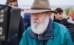 Muere en Madrid el director de cine José Luis Cuerda
