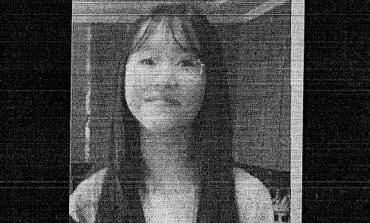 Localizada la niña de 14 años desaparecida el martes en Torrejón de Ardoz