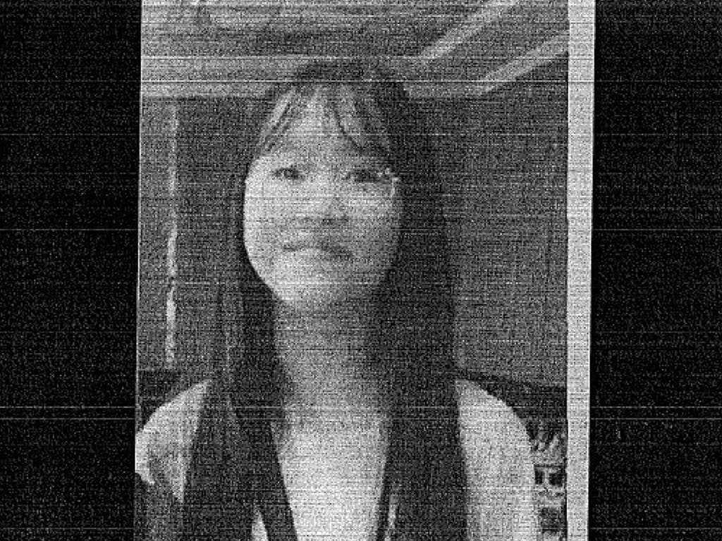 Localizada la niña de 14 años desaparecida en Torrejón de Ardoz