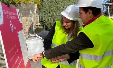 Torrejón, San Fernando y Torres de la Alameda verán renovadas sus redes de alcantarillado
