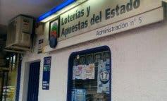 Un acertante de la Bonoloto gana 1.272.862 euros en Alcalá de Henares