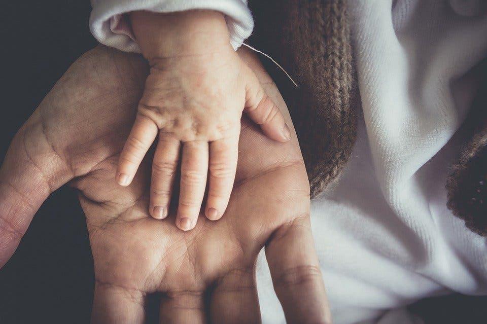 Más de 100 denuncias para poder ver a sus hijos en Meco