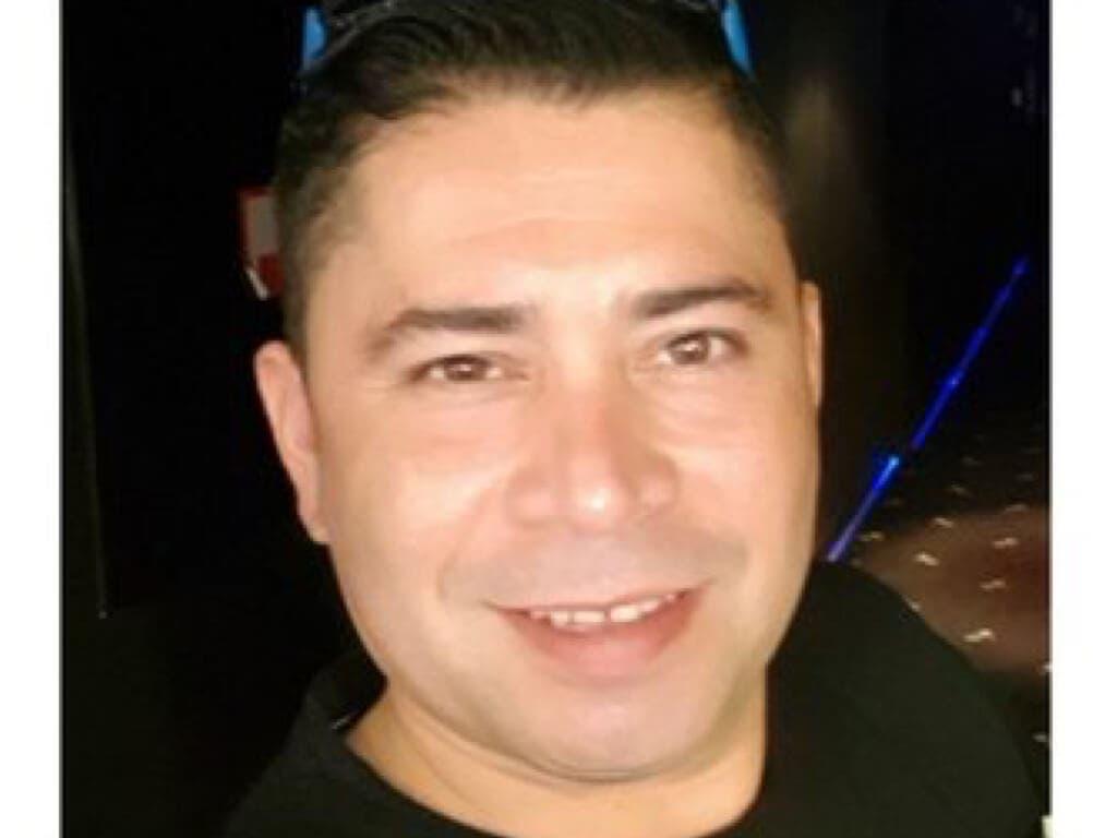 Desaparecido un hombre en Madrid y localizado un menor en Azuqueca de Henares