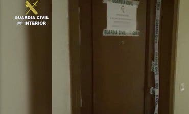 Detenido en Valdemoro por agredir sexualmente a mujeres captadas con falsas ofertas de trabajo