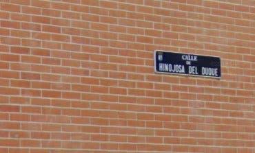 La Policía investiga el asesinato del dueño de un bar en Canillejas