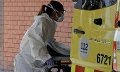Españaregistra tres fallecidos y 191 contagios en las últimas 24 horas