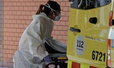 España registra 19.765 nuevos positivos y 168 fallecidos en las últimas 24 horas