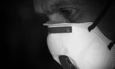 Coronavirus: Se dispara la cifra de muertos en España con 832 en 24 horas