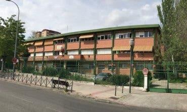 Cierran los centros educativos de Coslada y San Fernando ante el avance del coronavirus